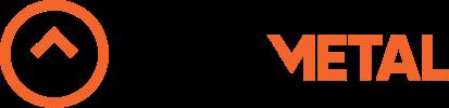 akm_metal_logo